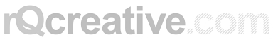 rQcreative.com